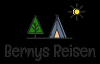 Bernys Reisen: Welt der Abenteuer – Reiseblog